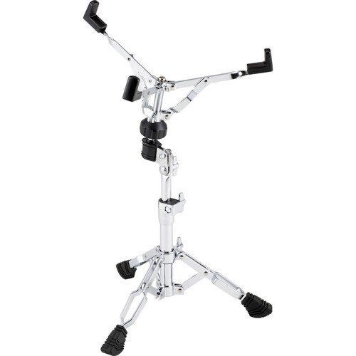 TAMA Stage Master Series HS30W Snare Stand