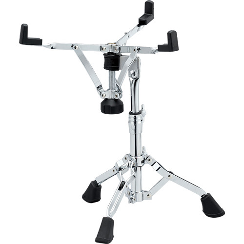 TAMA Low-Position Stage Master Snare Stand with Double-Braced Legs