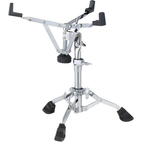 TAMA Stage Master Snare Stand, Low Position Setting:Double Braced Legs