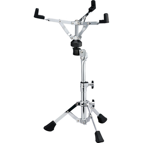 TAMA Stage Master Snare Stand with Single Braced Legs