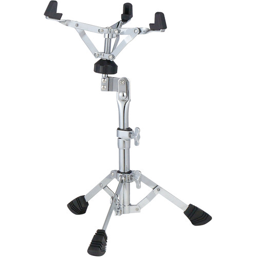 TAMA Stage Master Practice Pad Stand