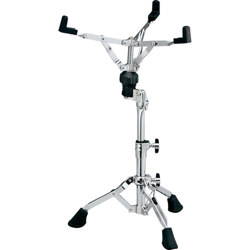 TAMA Stage Master Snare Stand with Double-Braced Legs