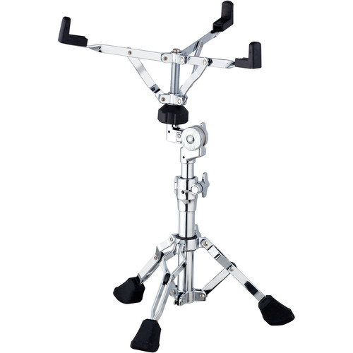 TAMA Roadpro Series HS80W Snare Stand