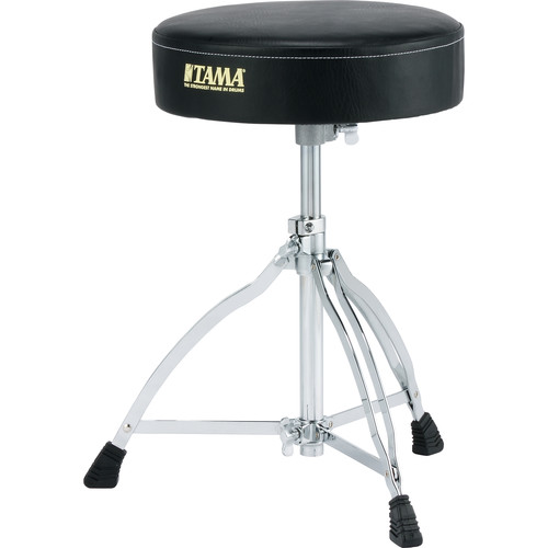 TAMA HT130 Standard Drum Throne