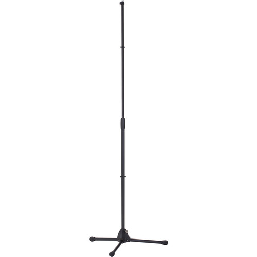 TAMA Iron Works Tour MS450BK Straight Microphone Stand