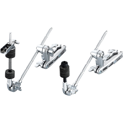 TAMA Cymbal Attachment Set for Cocktail-Jam /Cocktail-Jam Mini