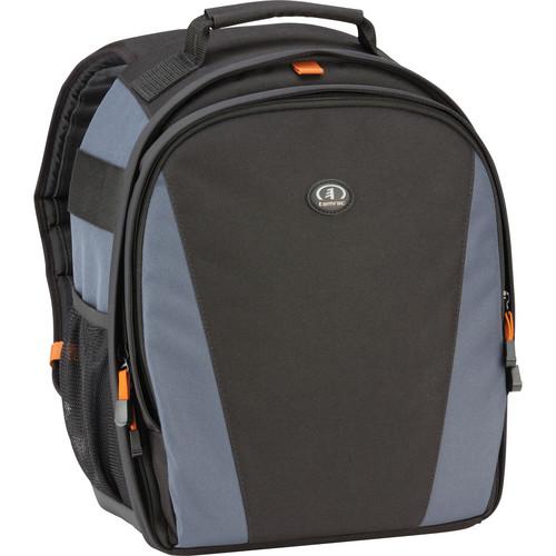Tamrac Jazz 85 Photo / iPad Backpack (Black/Multi)