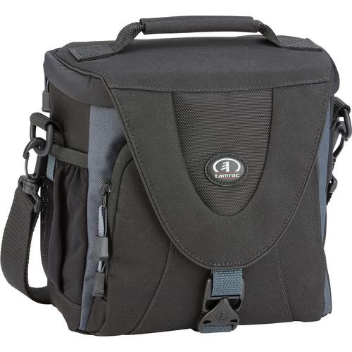 Tamrac Explorer 42 Camera Bag