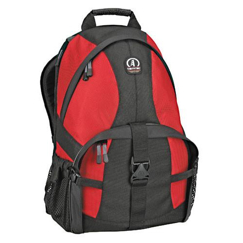 Tamrac 5549 Adventure 9 Backpack (Red/Black)