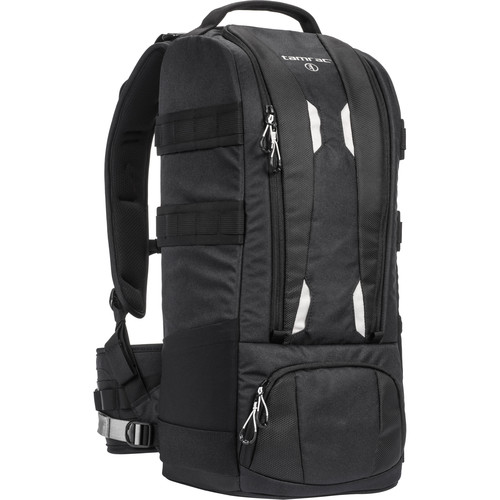 Tamrac Professional Series: Anvil Super 25 Backpack for DSLR & 600mm (Blk)