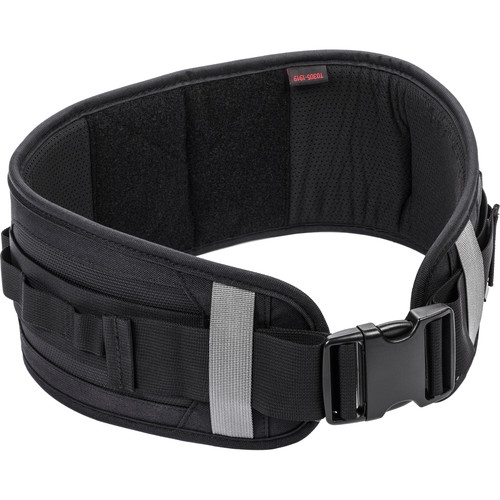 Tamrac Anvil T0310 M.A.S. & M.O.L.L.E Modular Accessory Belt (Large)