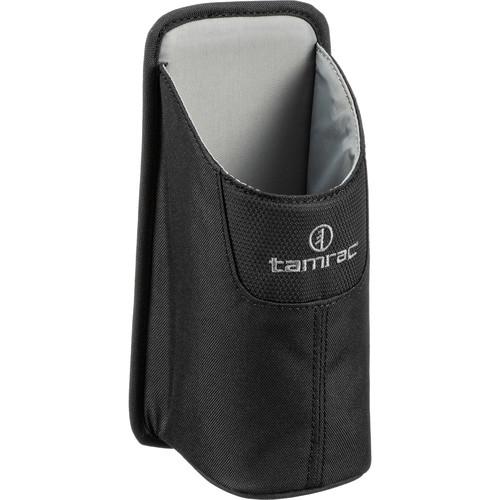 Tamrac Arc Water Bottle Carrier (Black)