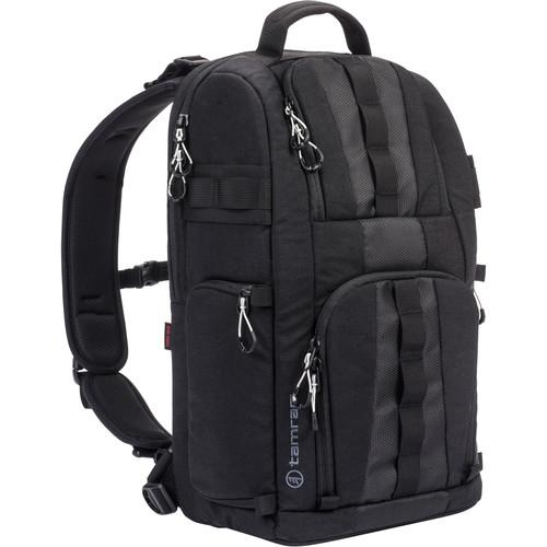 Tamrac Corona 14 Convertible Pack (Black)
