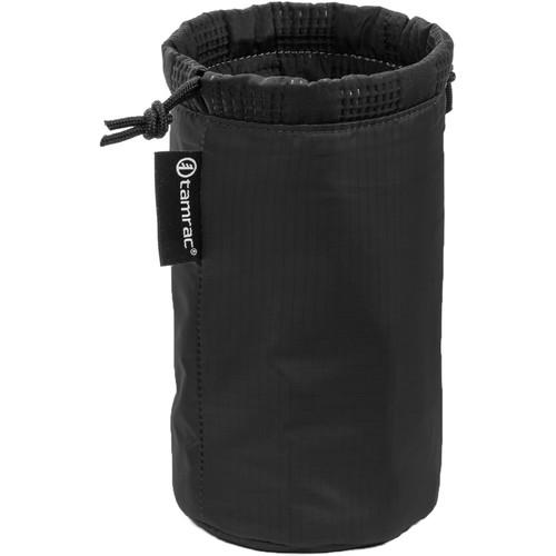 Tamrac Goblin Lens Pouch 1.4 (Black)
