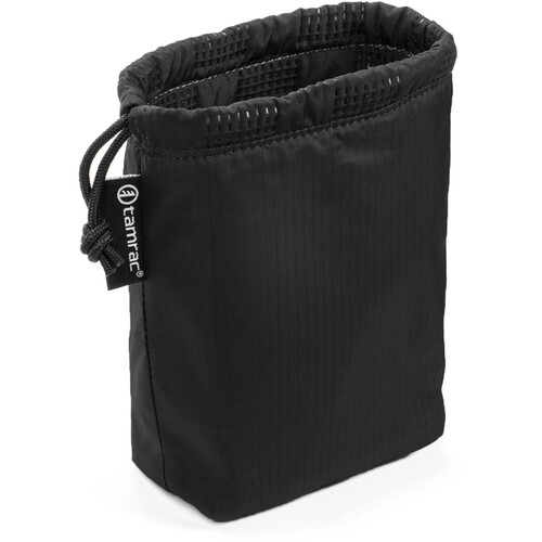 Tamrac Goblin Body Pouch 1.0 (Black)
