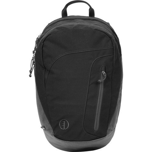 Tamrac HooDoo 18 Backpack (Black)