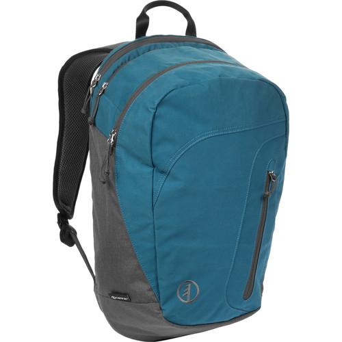 Tamrac HooDoo 18 Backpack (Ocean)