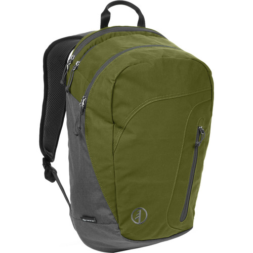 Tamrac HooDoo 18 Backpack (Kiwi)