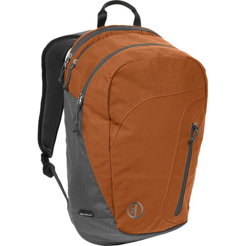 Tamrac HooDoo 18 Backpack (Pumpkin)