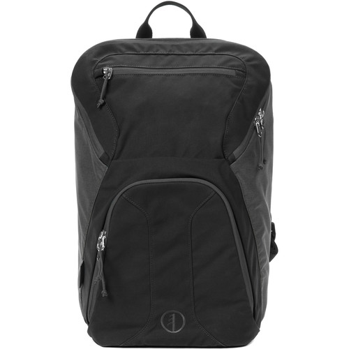 Tamrac HooDoo 20 Backpack (Black)