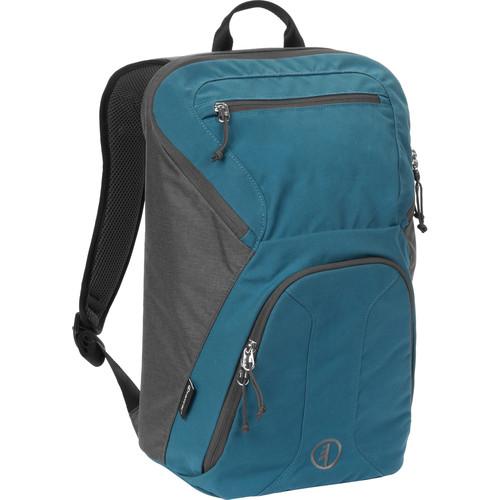 Tamrac HooDoo 20 Backpack (Ocean)