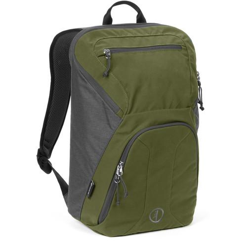 Tamrac HooDoo 20 Backpack (Kiwi)