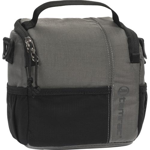 Tamrac Tradewind Bag 2.6 (Slate)
