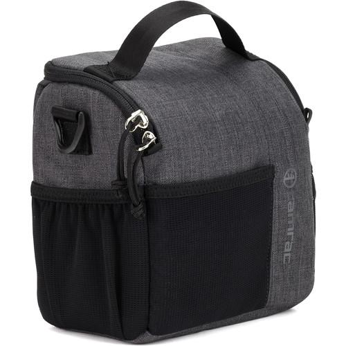 Tamrac Tradewind 3.6 Shoulder Bag (Dark Gray)