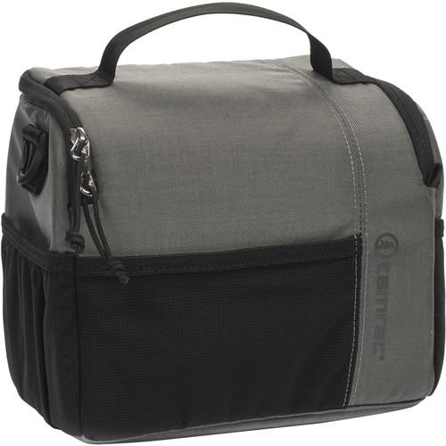 Tamrac Tradewind Bag 5.1 (Slate)