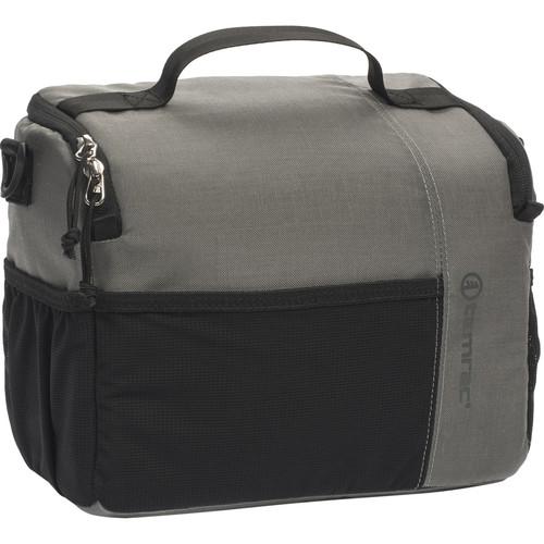 Tamrac Tradewind Bag 6.8 (Slate)