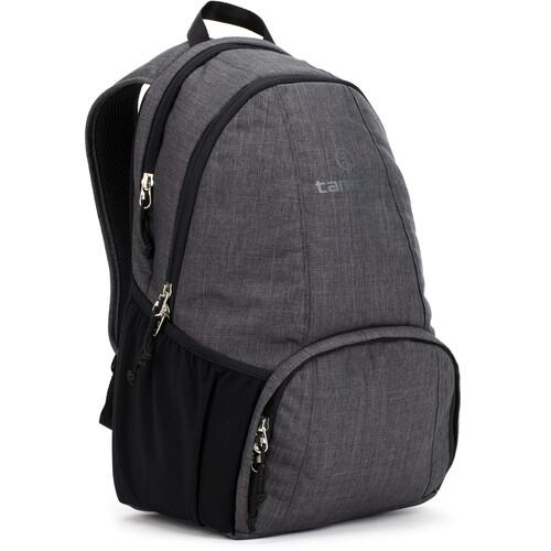 Tamrac Tradewind Backpack 18 (Dark Gray)