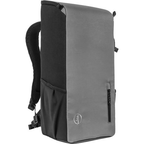 Tamrac Nagano 12L Camera Backpack (Charcoal)