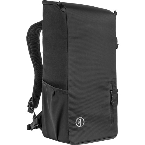 Tamrac Nagano 12L Camera Backpack (Black)