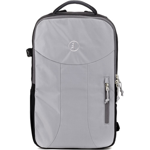 Tamrac Nagano 16L Camera Backpack (Steel Gray)