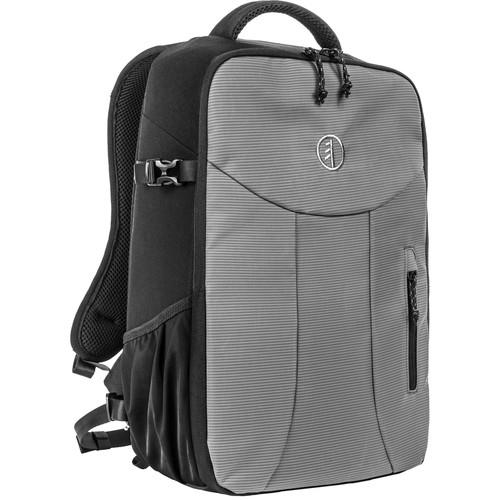 Tamrac Nagano 16L Camera Backpack (Charcoal)