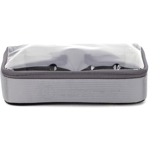 Tamrac Nagano 1.3 Case (Steel Gray)