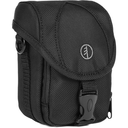 Tamrac Pro Compact 2 Camera Bag (Black)