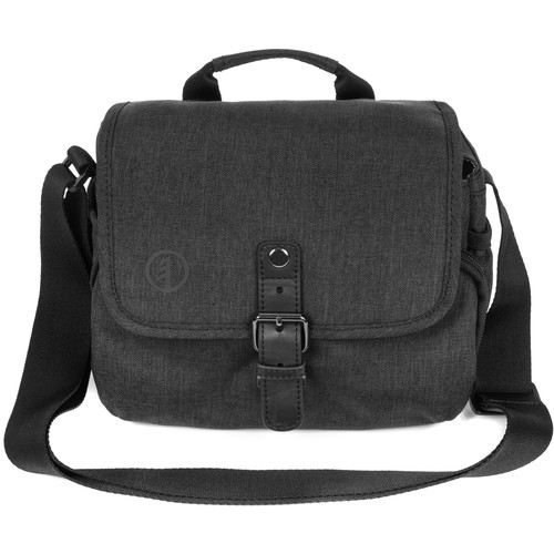Tamrac Bushwick 2 Camera Shoulder Bag