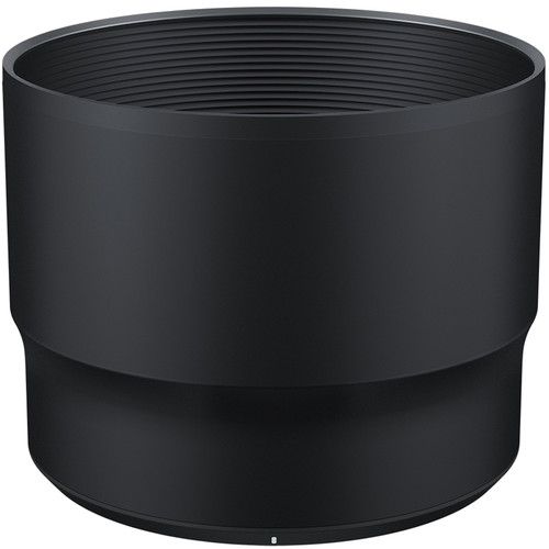 Tamron Lens Hood for 100-400mm f/4.5-6.3 Di VC USD