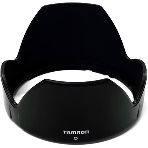 Tamron Lens Hood for 18-200mm f/3.5-6.3 Di III VC