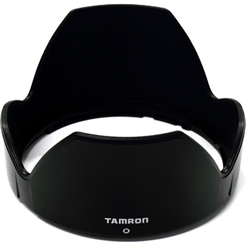 Tamron Lens Hood for 18-200mm f/3.5-6.3 Di III VC