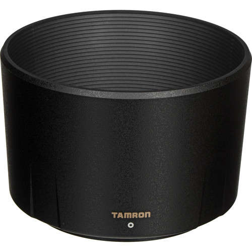 Tamron HA004 Lens Hood for SP 90mm f/2.8 Di VC USD Lens