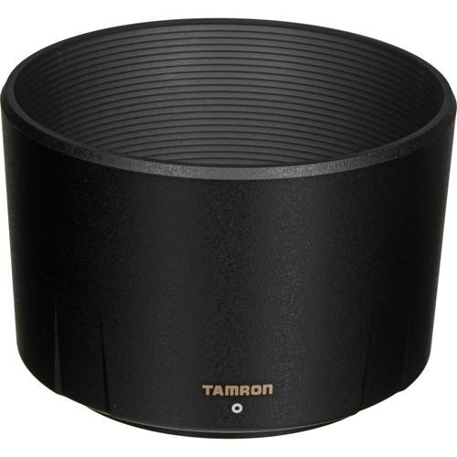 Tamron HA004 Lens Hood for SP 90mm f/2.8 Di VC USD Lens