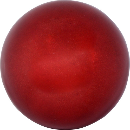 """Tangent Replacement 1.8"""" Red Trackerball for Wave/Element/Ripple Panel (3-Pack)"""