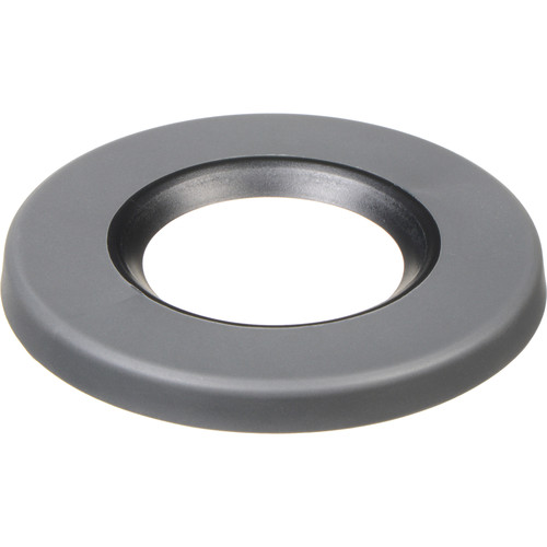 Tangent Replacement Trackerball Ring for Element Panel (3-Pack)