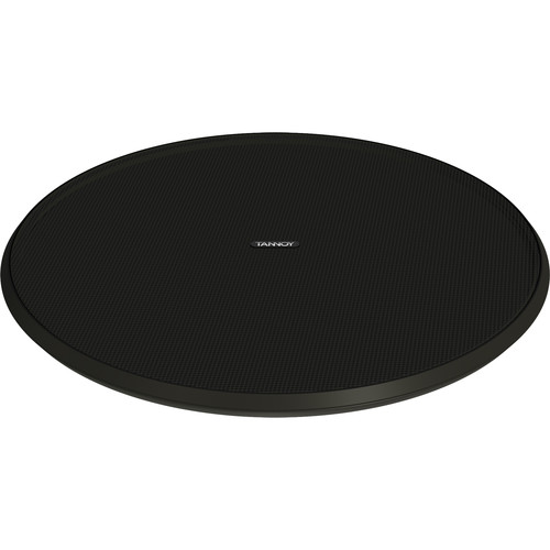 Tannoy ARCO Grille Accessory for Select CMS 503 Series Ceiling Loudspeakers (Black)