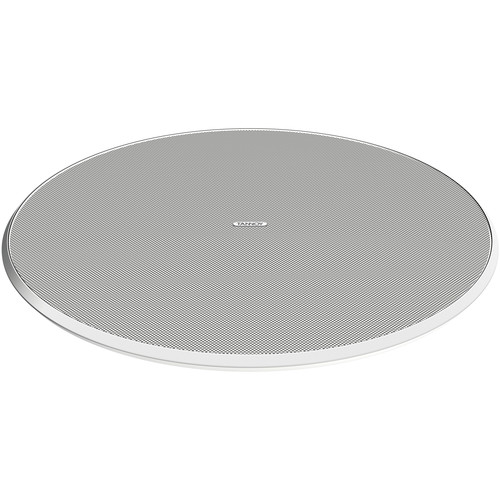Tannoy ARCO Grille Accessory for CMS 603 and CMS 503 LP Series Ceiling Loudspeakers (White)