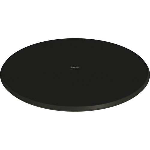 Tannoy ARCO Grille Accessory for CMS 603 and CMS 503 LP Series Ceiling Loudspeakers (Black)