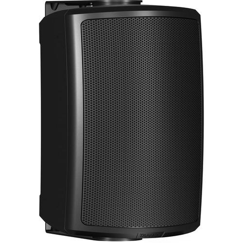 "Tannoy 5"" ICT Surface-Mount Loudspeaker (Black)"