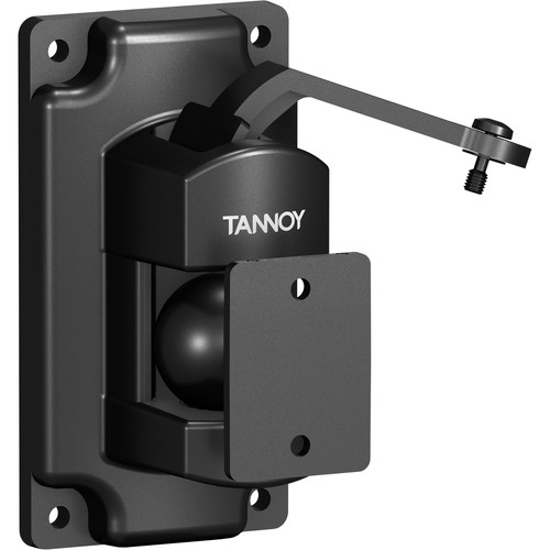Tannoy VariBall Multi-Angle Accessory Bracket for AMS 5 Loudspeaker